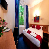 Small Group Hostel