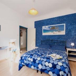 Hostele i Schroniska - Soggiorno Venere