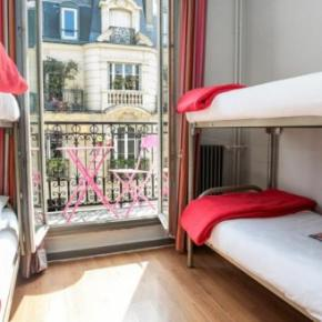 Hostele i Schroniska - Smart Place Paris