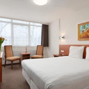 Hostele i Schroniska - Hotel Slotania