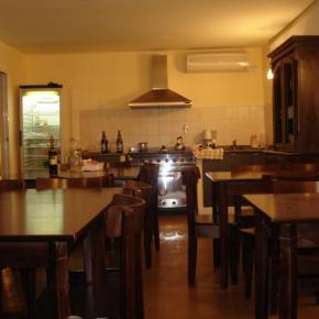 Hostele i Schroniska - Hostel Tango Argentina