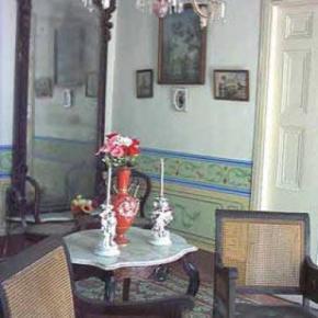 Hostele i Schroniska - Casa Colonial Carlos Albalat Milord