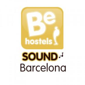 Hostele i Schroniska - Be Sound Hostel Barcelona