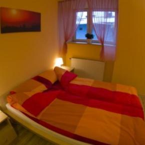 Hostele i Schroniska - Euro-Room Hostel Krakow