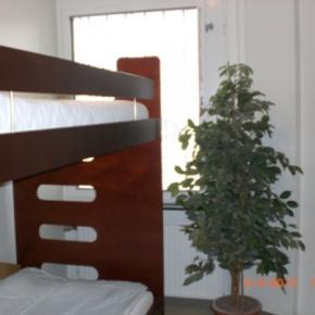 Hostele i Schroniska - Belman Hostel