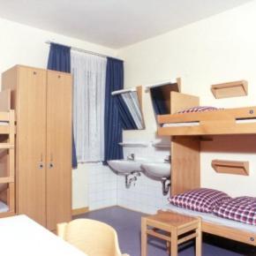 "Hostele i Schroniska - Youth Hostel Lübeck 'Vor dem Burgtor"""