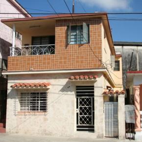 Hostele i Schroniska - Ramiro's House