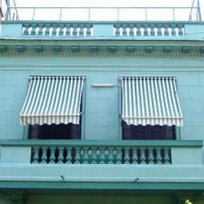 Hostele i Schroniska - Casa Goicochea