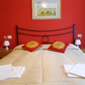 Hostele i Schroniska - Aline Hotel