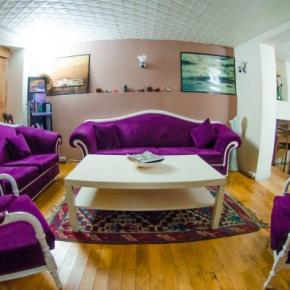 Hostele i Schroniska - Levanten Hostel