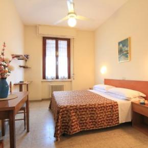 Hostele i Schroniska - Hotel Pensione Ottaviani