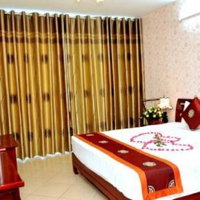 Hostele i Schroniska - Luxury hotel
