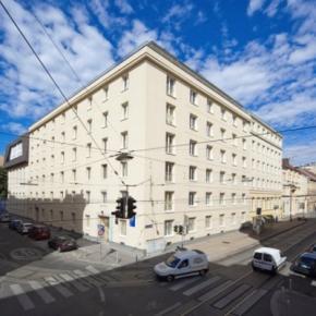 Hostele i Schroniska - Hostel & Guesthouse Kaiser 23