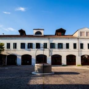 Hostele i Schroniska - Ostello Santa Fosca - CPU Venice Hostels