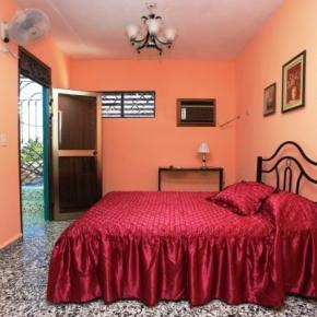 Hostele i Schroniska - Casa Anay & Efrain