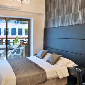 Hostele i Schroniska - Liber Seashore Suites