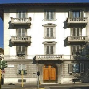 Hostele i Schroniska - Soggiorno Madrid