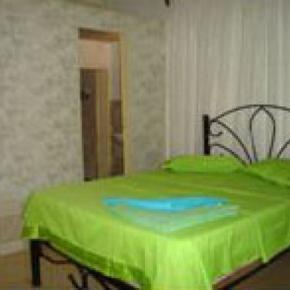 Hostele i Schroniska - Casa Ana Maria