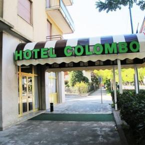 Hostele i Schroniska - Hotel and Hostel Colombo For Backpackers