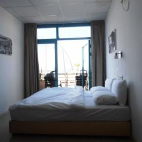 Hostele i Schroniska - Tel Aviv Beachfront Hostel