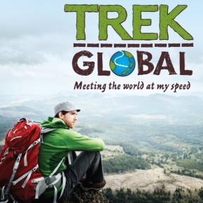 Hostele i Schroniska - Trek Global