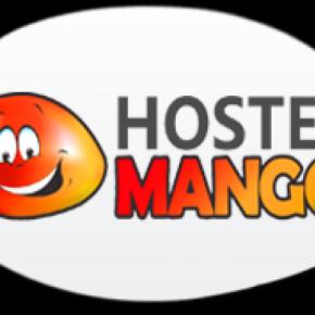 Hostele i Schroniska - Hostel Mango