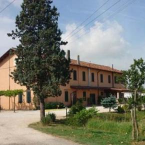 Hostele i Schroniska - Affittacamere Il Casolare