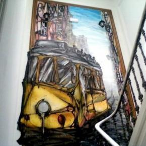 Hostele i Schroniska - Go Hostel Lisbon
