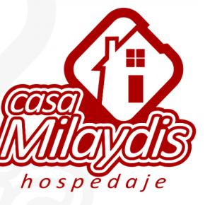 Hostele i Schroniska - Casa Milaidys
