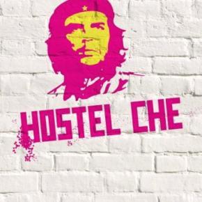 Hostele i Schroniska - Hostel Che