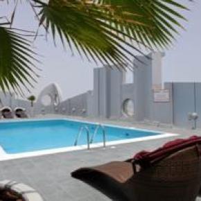 Hostele i Schroniska - Al Raya Suites