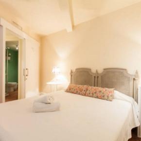 Hostele i Schroniska - Cathedral House Sevilla