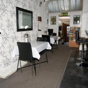 Hostele i Schroniska - Kipps Brighton