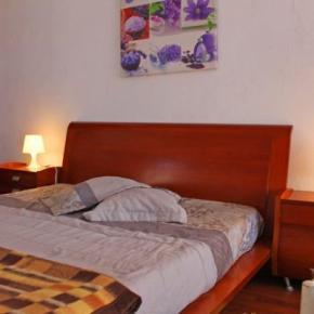 Hostele i Schroniska - Casa de Hóspedes das Beiras