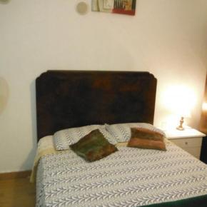 Hostele i Schroniska - Lafonense Pension