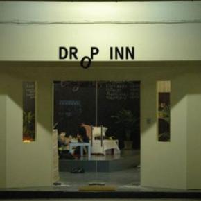 Hostele i Schroniska - Drop Inn Singapore