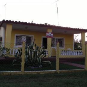 Hostele i Schroniska - Villa Sonia y Papito