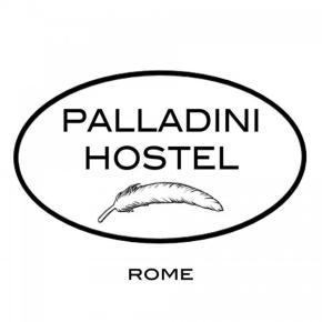 Hostele i Schroniska - Palladini Hostel Rome