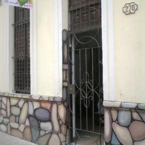 Hostele i Schroniska - Casa Caribeña