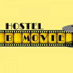 Hostele i Schroniska - B Movie Hostel