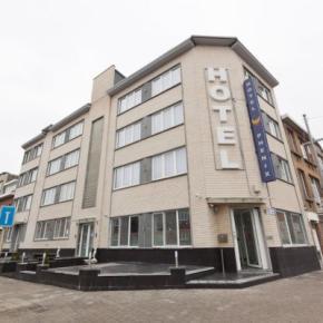 Hostele i Schroniska - Hotel Phenix