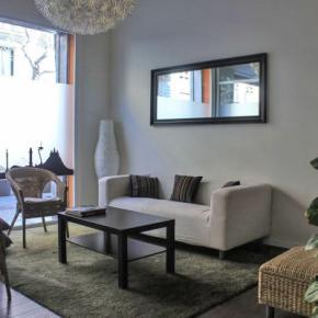 Hostele i Schroniska - 360 Hostel Barcelona