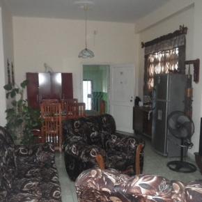 Hostele i Schroniska - Images of Centro Habana