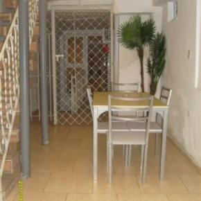 Hostele i Schroniska - Casa Villa Magui