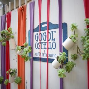 Hostele i Schroniska - Gogol Ostello Milano