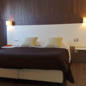 Hostele i Schroniska -  Hotel Toscana