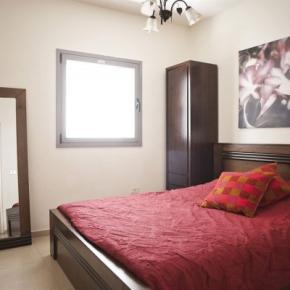 Hostele i Schroniska - Sunshine Suites