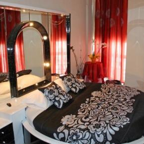 Hostele i Schroniska - Residencial Belo Horizonte