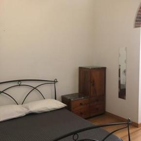 Hostele i Schroniska - Maison dei Miracoli
