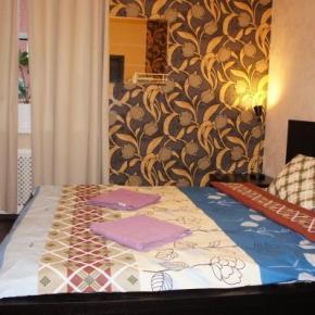 Hostele i Schroniska - Fresh Hostel Arbat